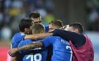 European Qualifiers, accreditation process open for Greece and Liechtenstein games
