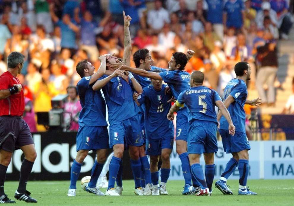 Sport Calcio Serie A Calendario Risultati E Classifica.Figc