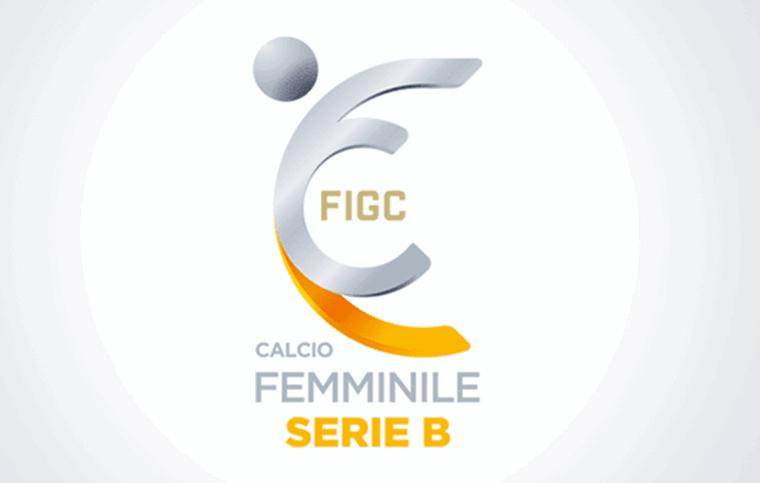 Calendario Serie B Femminile.Femminile