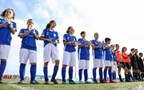 Danone Nations Cup: secondo posto per l'Inter al Mondiale Under 12