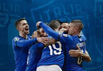 azzurri-italia
