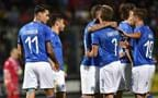 U-21 Euro qualification: Tickets go on sale for Iceland match
