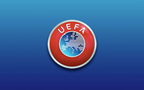 Meeting between UEFA and General Secretaries of the 55 associate federations