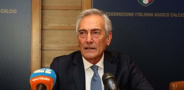 Coronavirus, la FIGC istituisce tavolo di lavoro permanente per proposte anti crisi
