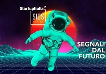 Sport Innovation: lo Sviluppo Giovanile all'Open Summit di Startup Italia