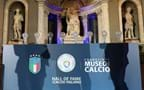 Italian Football Hall of Fame: Pirlo, Boniek and Mazzone among those recognised in the Ninth Edition
