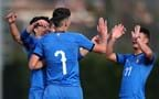 On Monday 24th the UEFA tournament in Turkey begins: the Azzurrini play France in their first game