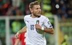Happy Birthday Ciro Immobile!