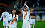 Roma and Inter both progress to the round of 16, but a bad defeat for Juventus against Lyon in the Champions League