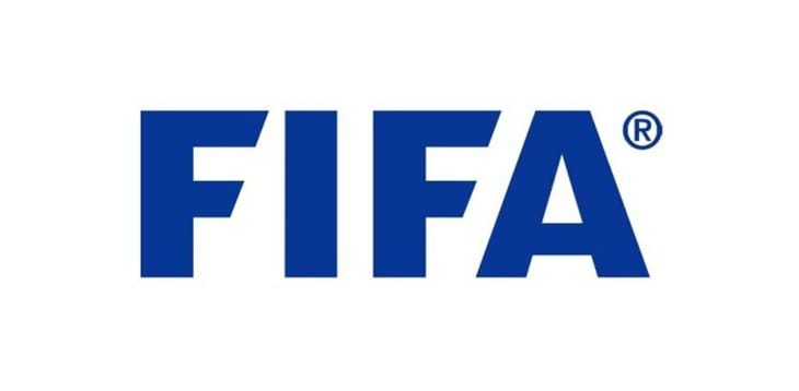 FIFA and WHO launch an awareness campaign to fight COVID-19