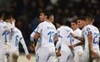 FIFA World Ranking: international matches postponed due to Coronavirus, so Italy remain in 13th place