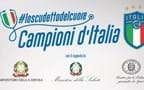 The FIGC's #TheHeartScudetto and #TheRulesOfTheGame campaigns both a great success