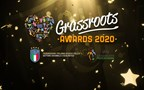 Grassroots Awards 2020:  la cerimonia di premiazione su MS Channel