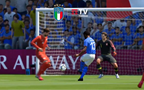 The FIFA eFootball Play x Unite 2020 tournament approaching fast: a Cacciapuoti-Paolicelli duo for Italy