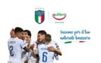Equilibra and the FIGC come together to promote a healthy lifestyle