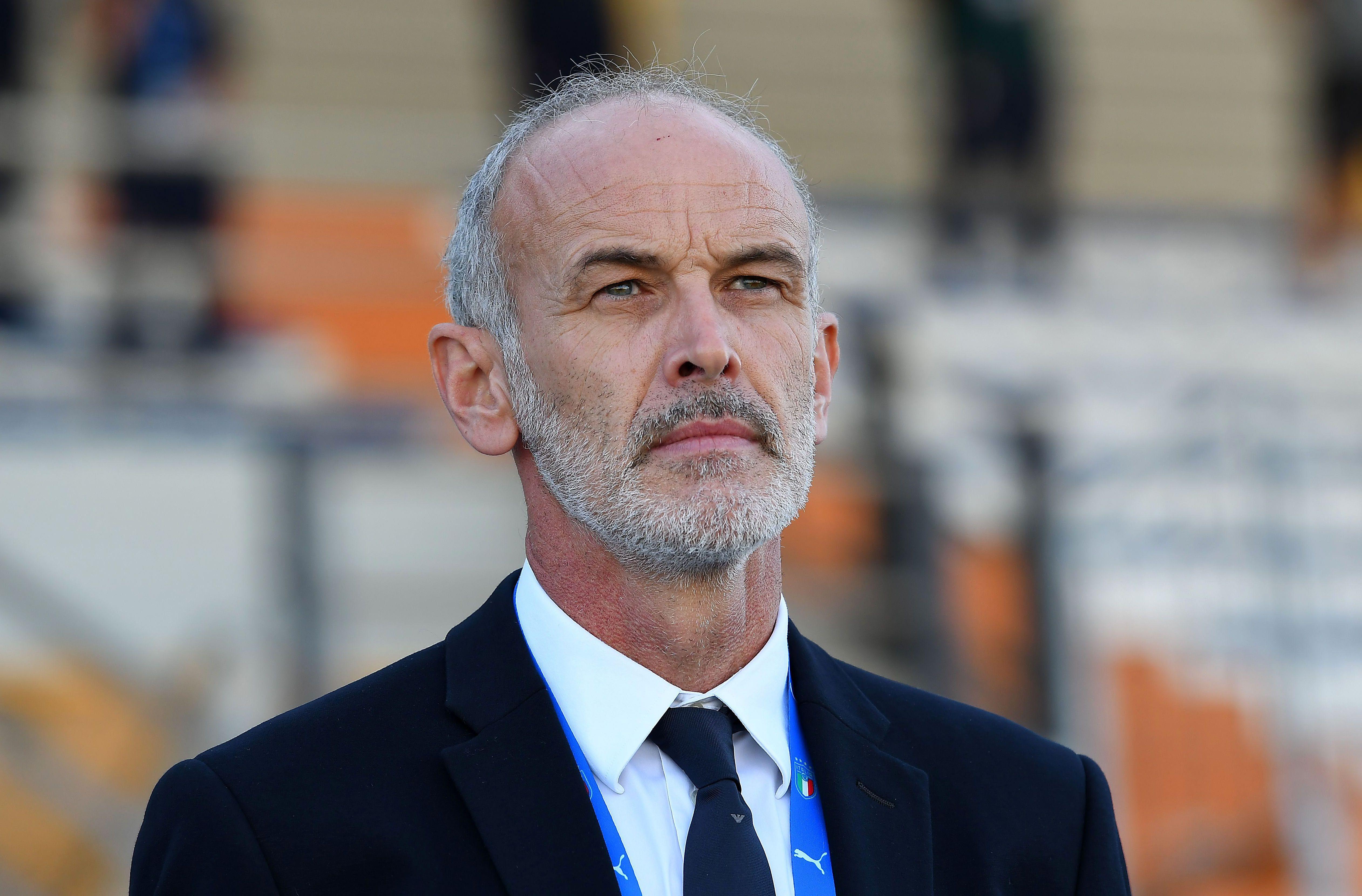 FIGC  - Euro 2020