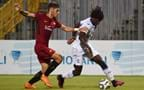 Under 18 A e B: big match Inter-Roma per rompere l'equilibrio