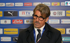 Italia-Estonia 4-0: le interviste post-partita - Video