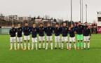 Under 21, Islanda-Italia 1-2: gli highlights - Video
