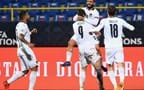 Bosnia-Italia 0-2: gli highlights e le interviste - Video