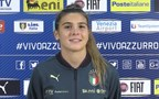 "10 ""prime volte"" di Sofia Cantore - Video"