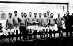"The Azzurri shirt turns 110. Gravina: ""It represents thrills and unity"""