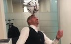"Online i video tutorial della settima prova del contest ""Trequartista Vol. 2"""