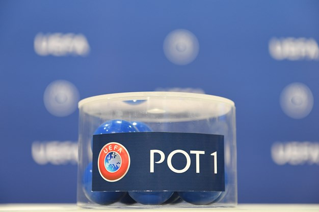FIFA Women's World Cup 2023 Qualifying Group Stage Draw (24).JPG
