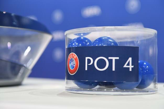 FIFA Women's World Cup 2023 Qualifying Group Stage Draw (25).JPG