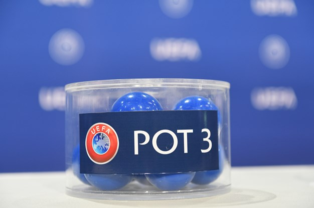 FIFA Women's World Cup 2023 Qualifying Group Stage Draw (28).JPG