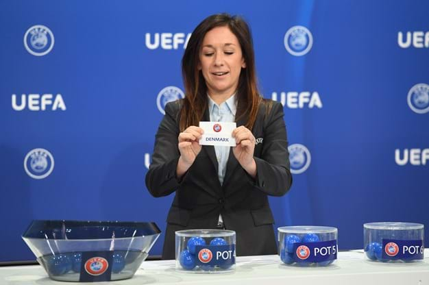 FIFA Women's World Cup 2023 Qualifying Group Stage Draw (42).JPG