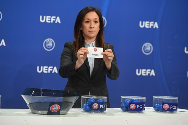 FIFA Women's World Cup 2023 Qualifying Group Stage Draw (58).JPG