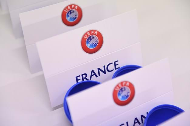 FIFA Women's World Cup 2023 Qualifying Group Stage Draw (4).JPG