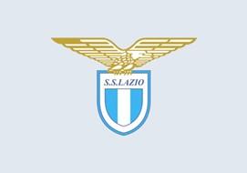 SS Lazio Women 2015 ARL