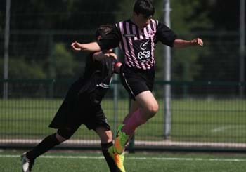 U12 Fair Play Elite, Roma 14 maggio