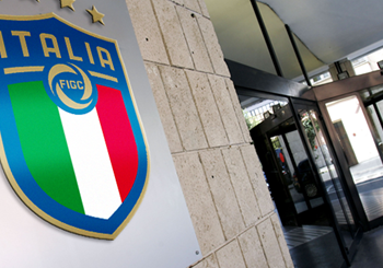 16 Serie A clubs granted UEFA Licence for the 2019/2020 season