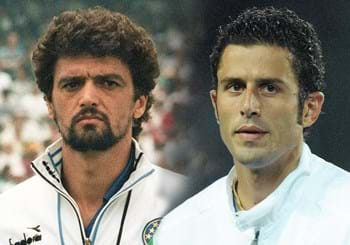 Happy Birthday to two World Cup winners: Altobelli and Grosso!