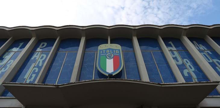 Da Quagliarella alle Azzurre Bonansea e Girelli: tutti i nuovi allenatori Uefa B abilitati