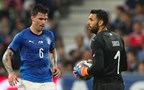 Best birthday wishes to Alessio Romagnoli and Salvatore Sirigu!