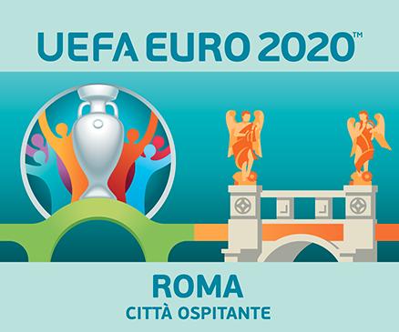 Partite Mondiali 2020 Calendario.Figc