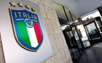 The Federal Prosecutor's Office continue with their checks at Lecce, AC Milan and Roma's training centres