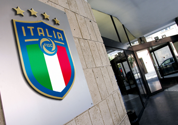 A memorandum of understanding between FIGC and CIP: On Thursday at 12:00 CEST there will be a presentation press conference