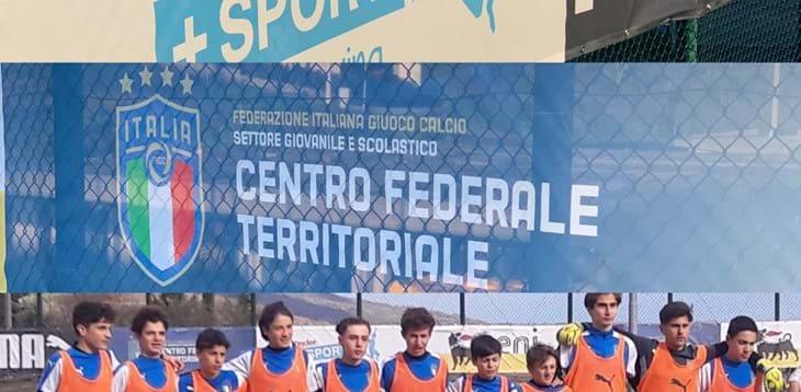 a904e1af6 Conclusa la Fase Regionale del Torneo, in 20 si qualificano al turno  successivo