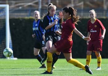 Final Four Inter-Roma