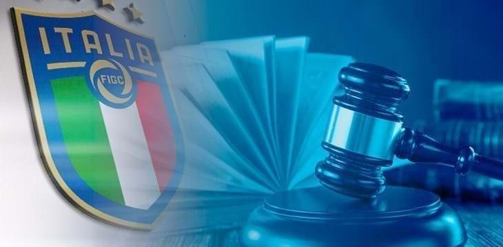 Violazioni CO.VI.SO.C.: quattro punti di penalizzazione per la Sambenedettese