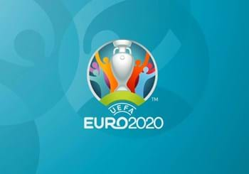 A record number of ticket requests for EURO 2020!