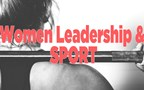 "Al workshop internazionale ""Women, leadership & sport"" appuntamento con le donne manager nello sport"