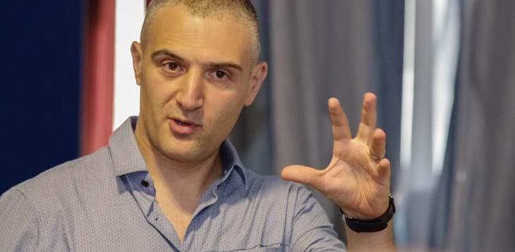 Con la lezione del match analyst Riccardo Manno, si chiude a Coverciano il corso per allenatori di futsal