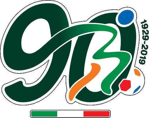Calendario Serie B Femminile.Napoli Femminile Pubblicato Il Calendario Del Campionato Di